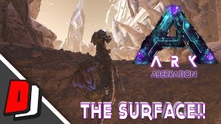 Welcome to Gaming with a Scottish Accent This is Modded Ark Surviva...