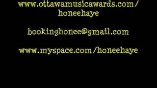 Anonymous - Bobby V ft. Honee Haye