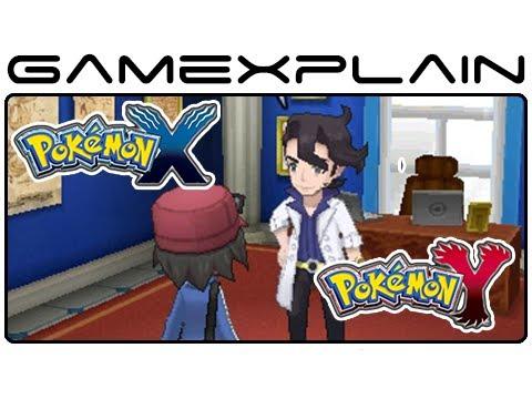 how to take screenshot on 3ds pokemon