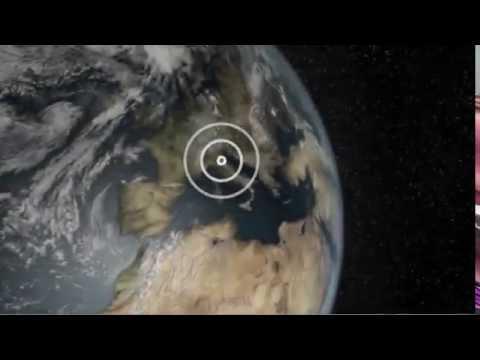 Radio Frequency Spectrum:  Radio Waves