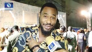 Nigerians React To GAME OF THRONES Season 8 Premiere | EN |