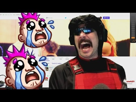 dr-disrespect-roasts-whining-kid