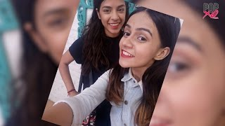 Selfie: Expectation Vs Reality - POPxo Comedy