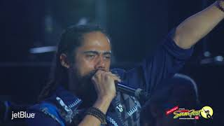 "Reggae Sumfest 2018 - Damian ""Jr. Gong"" Marley (Part 1 of 8)"
