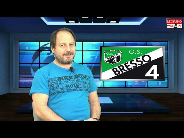 GS Bresso 4
