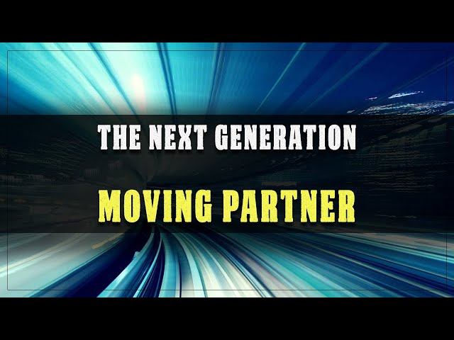 Most preferred Movers Tarneit, VIC