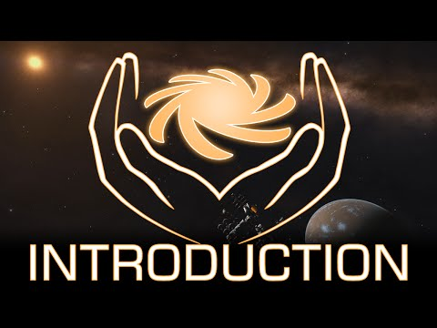 Welcome To The Galaxy, Commander - An Introduction To Elite: Dangerous