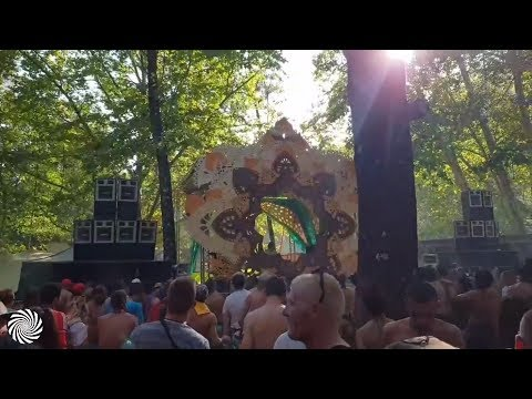 Tropical Bleyage @ Insomnia festival 2018 (long video) Mp3