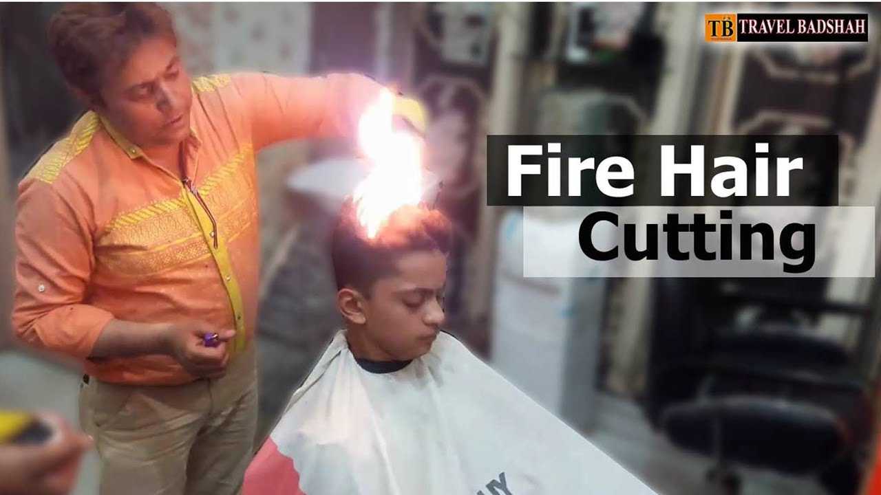 Fire Hair Cut Delhi Special Thanks To Nazim Ali Ji Vlog 12 Youtube Looking to download safe free latest software now. youtube