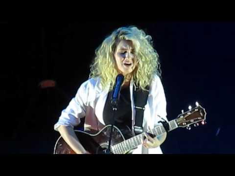 Tori Kelly- Funny 4/28/16