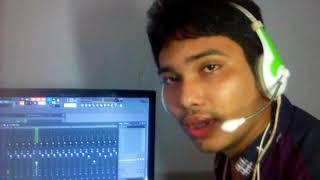 FL Studio দিয়ে কিভাবে নিজের কণ্ঠে গান সুন্দর করবেন
