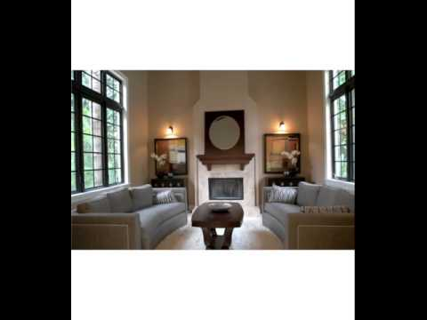London Foster Realty - Beautiful Coral Gables House for sale - Luxurious Real estate