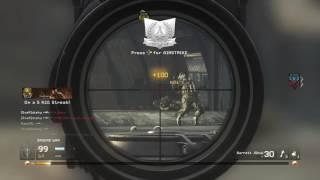 First Clips In SoaR! (M40 BANGER) @SoaRxHy