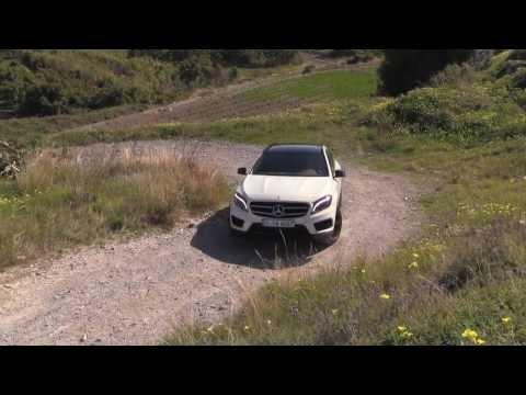 2014-Lexus-IS-250-interior-02 2015 Lexus Is 250 Full Review Start Up Exhaust