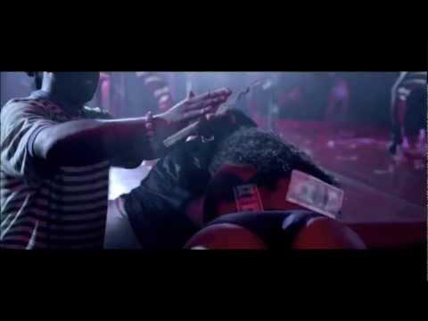 Download Rihanna - Jump [Official Video 2012 Explicit]