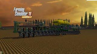 "[""John Deere"", ""DB40"", ""Landwirtschfts Simulator"", ""15"", ""Farming Simulator"", ""Planter"", ""Seed Drill"", ""Mod""]"
