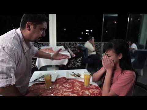 صد رد 2012 وحلقة مسلسل اردني الجزء الاول Sud Rad Episode 1