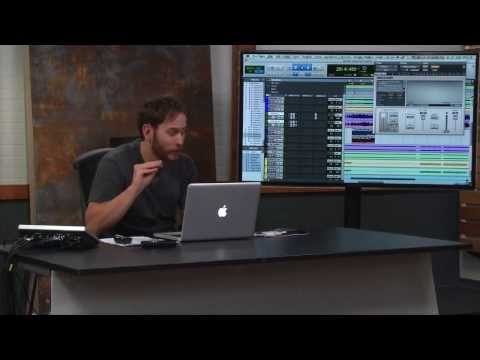 Andrew Wade's Secrets to Amp Sims and Impulse Responses