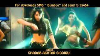 Latest Songs, Free Music Videos, Dance Videos, Punjabi Songs
