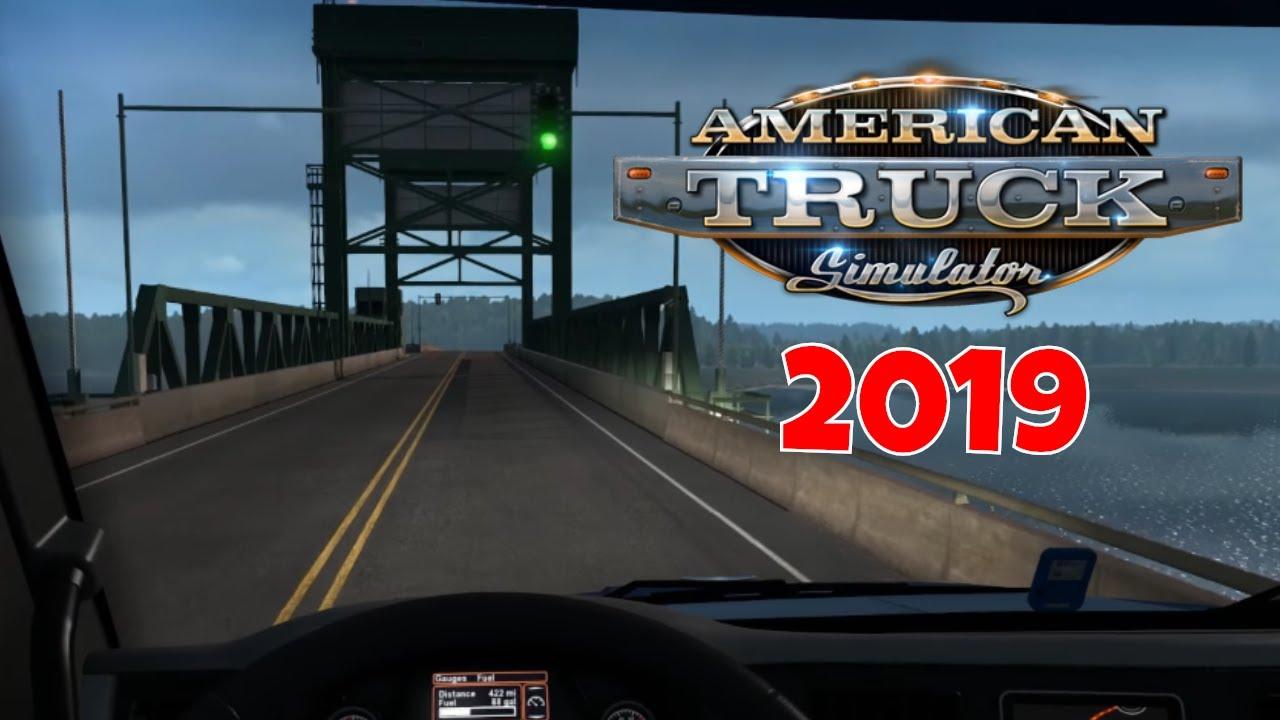 "Modern marvels"" american trucking (tv episode 2011) imdb."