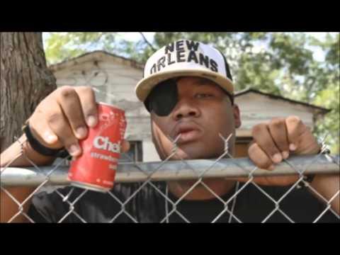 Doe B ft T.I  Birdman & Young Dro - Kemosabe