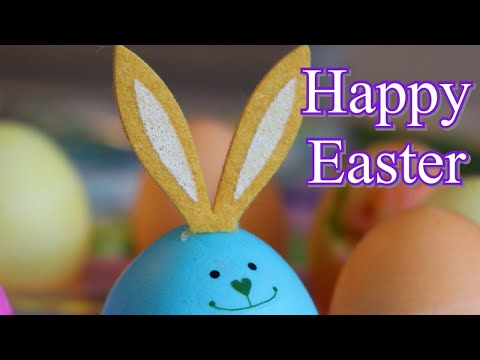 happy-easter-whatsapp-status,easter-day-special-whatsapp-status-video-2020
