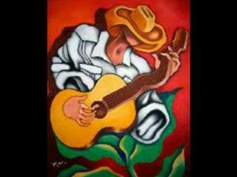 Que Rico Boogaloo-Orquesta la 33