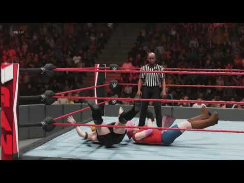 Bowsette vs Sakura Haruno