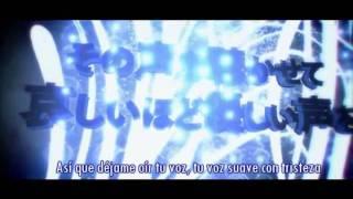 [Kiyoteru] If You Are Not Here-sub español