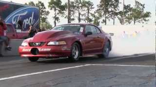 nitto tire nmra drag racing