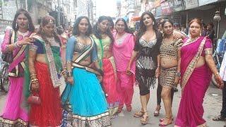 किन्नरों से जुड़े कुछ ऱोचक तथ्य-Interesting Facts about Kinnars in Hindi