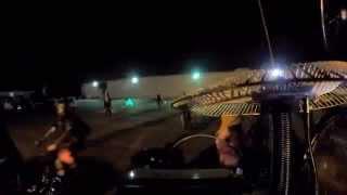SCUL 150509: Operation Honking Brass Band, Hidden Rhino