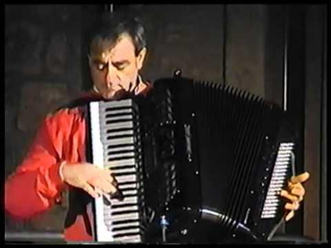 VivoDanza Classicargento Aldo The Best Delle Maglietta Live PuZiOkX