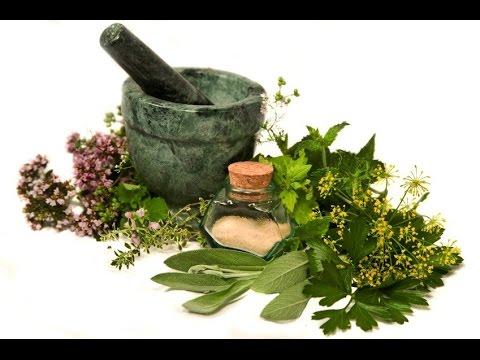 أعشاب سحرية تخلصك من الدهون نهائيا | اعشاب التخسيس | اقوى وصفة للتخسيس والرجيم بالأعشاب الطبيعية