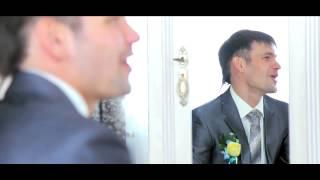 Свадебный клип Nosa - Nosa (Юлия и Виктор)