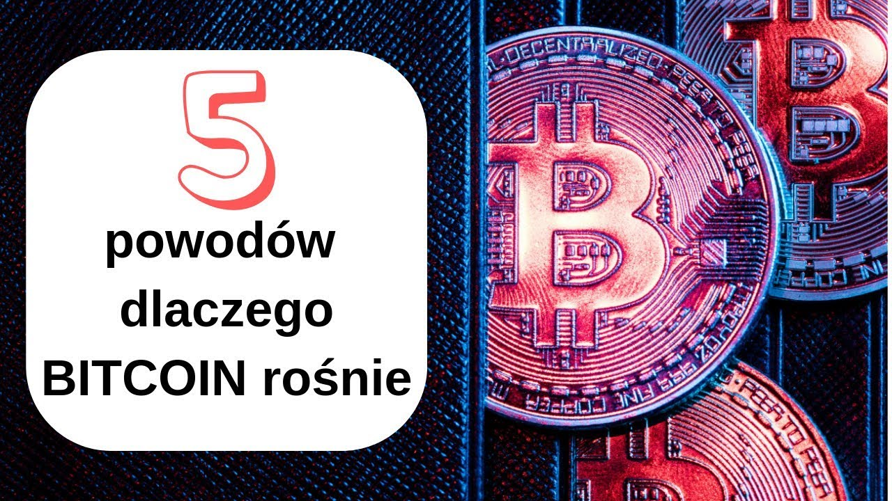 prognoza cursului bitcoin)