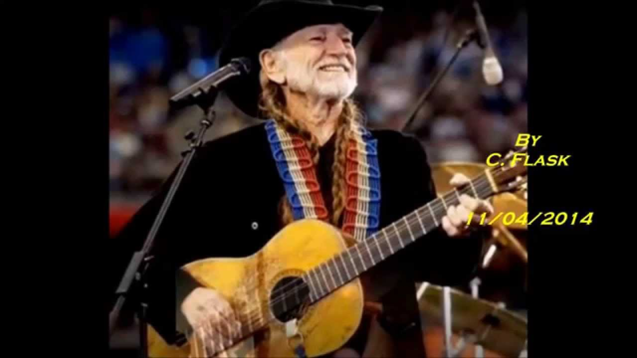 willie-nelson-nothing-i-can-do-about-it-now-charlie-flask