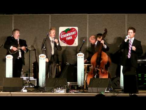 Dailey & Vincent - 16 Tons (Tennessee Ernie Ford)