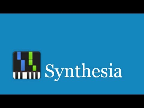 Aphex Twin: Avril 14th - Synthesia