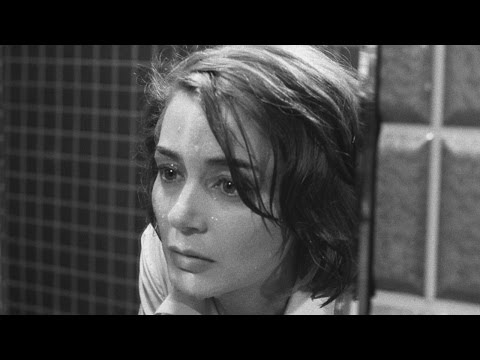 Hiroshima Mon Amour | Trailer | New Release