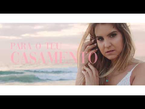 CASAMENTO - Maquilhagem de Noiva | Sara Ferreira