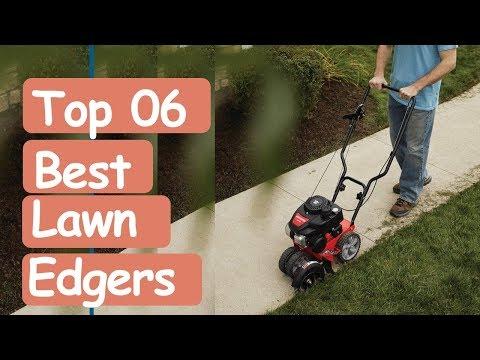 best-lawn-edgers-2020||-top-6-best-lawn-edgers-reviews!-online-shop
