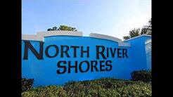 North River Shores Homes for Sale Stuart FL