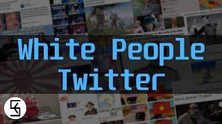 r/WhitePeopleTwitter   Pt.3