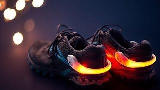 Best shoes under Rs. 2000 / $30