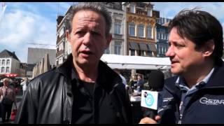 Bossche Markt 12-04-2016