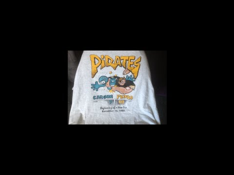 1993 SPHS PIRATES BEAT THE COLTS-UNCUT-THE WHOLE GAME!!!