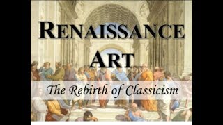 The Impact Of Renaissance On English Literature