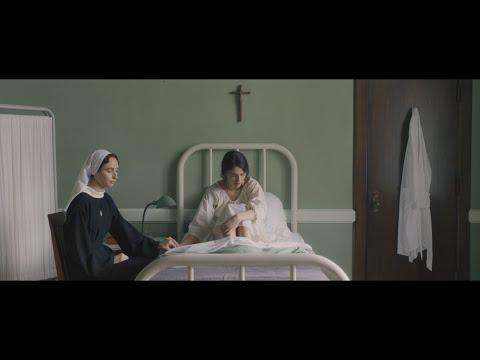 Novitiate - All Sister Cathleen/Emanuel Scenes. (Part1)