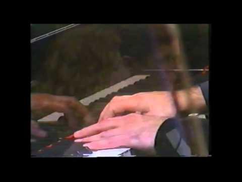 """Stefanos Korkolis """"Night Butterflies"""" Dresden 2000"""